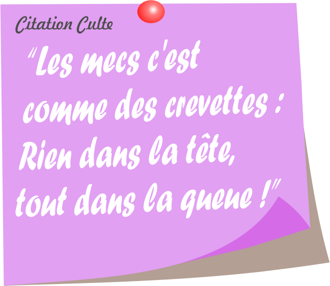 Citation Culte messages sticker-6
