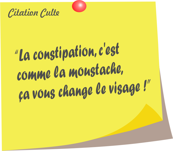 Citation Culte messages sticker-0