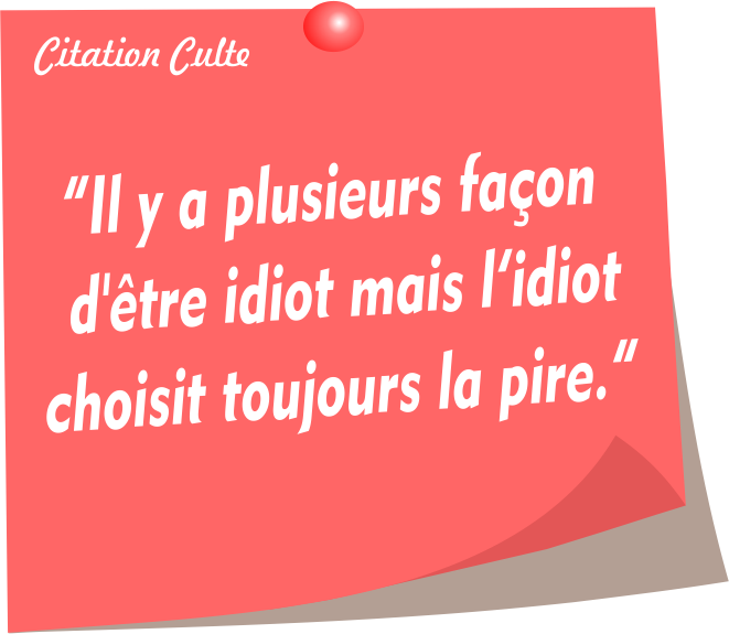 Citation Culte messages sticker-11