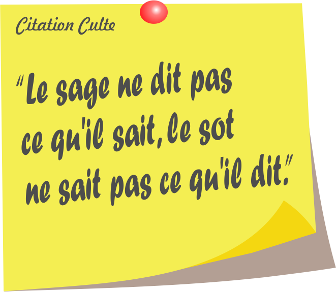 Citation Culte messages sticker-9