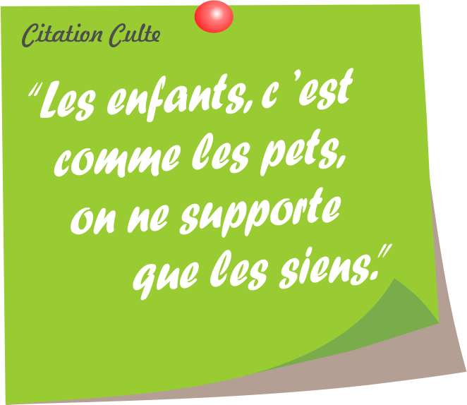 Citation Culte messages sticker-7