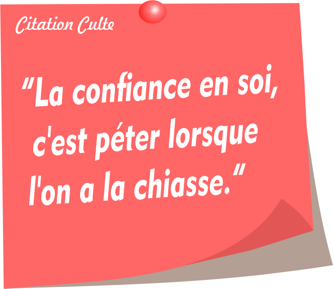 Citation Culte messages sticker-3