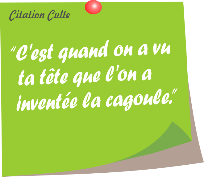 Citation Culte messages sticker-4