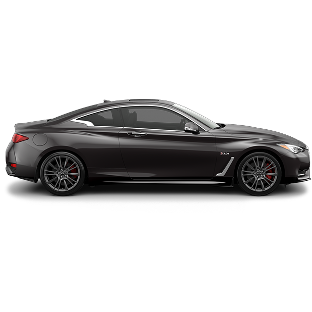 INFINITI Q60 Sticker Pack messages sticker-4