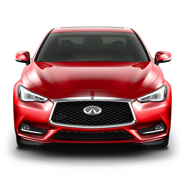 INFINITI Q60 Sticker Pack messages sticker-0