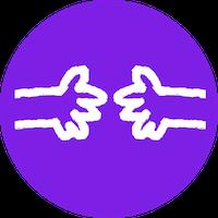 FairTrip messages sticker-0