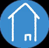 FairTrip messages sticker-3