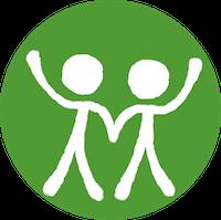 FairTrip messages sticker-2
