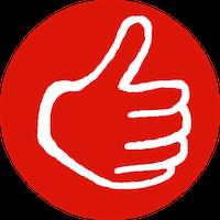 FairTrip messages sticker-1