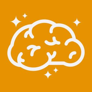 Education Emoji messages sticker-8