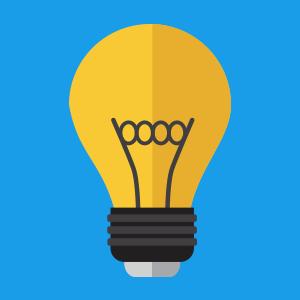 Education Emoji messages sticker-1