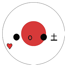 CountryBalls - JP messages sticker-5