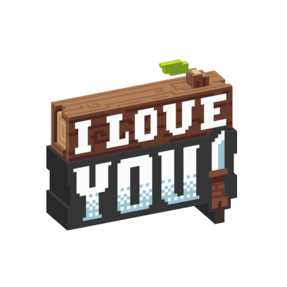 Flippy Knife messages sticker-4