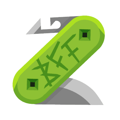 Flippy Knife messages sticker-8