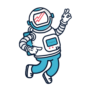 Mapbox Studio Preview messages sticker-1