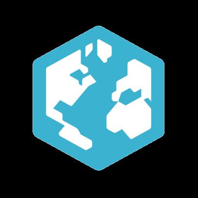 Mapbox Studio Preview messages sticker-3
