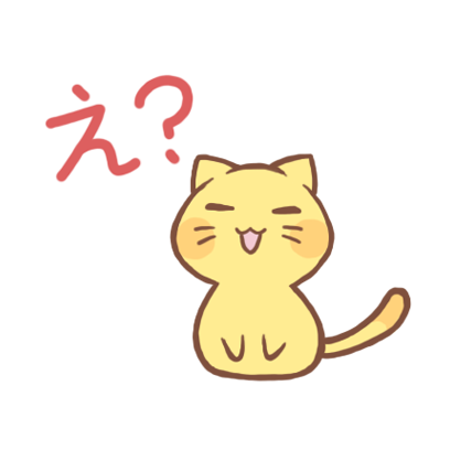 Don't be late(Free) messages sticker-1