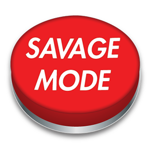 21 Savage by Emoji Fame messages sticker-7
