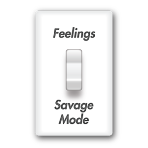 21 Savage by Emoji Fame messages sticker-11