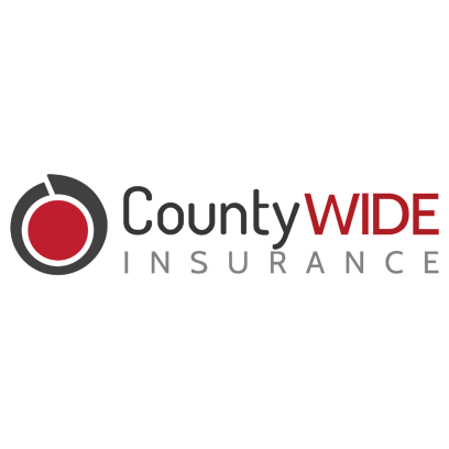 County Wide Insurance Sticker Pack messages sticker-1