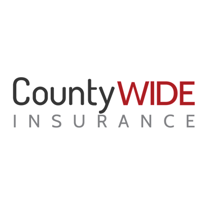 County Wide Insurance Sticker Pack messages sticker-2
