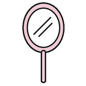 Eclair messages sticker-9