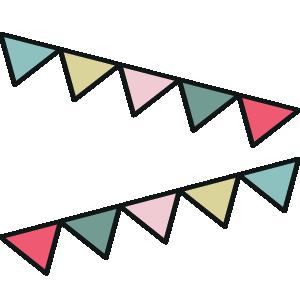 Eclair messages sticker-4