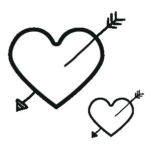 eclair messages sticker-1