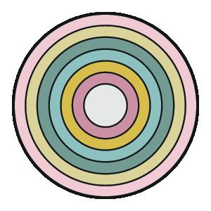 eclair messages sticker-11