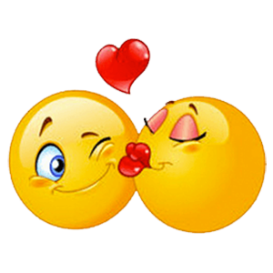Adult Emoji Icons & 3D New Naughty Emoticons Apps messages sticker-4