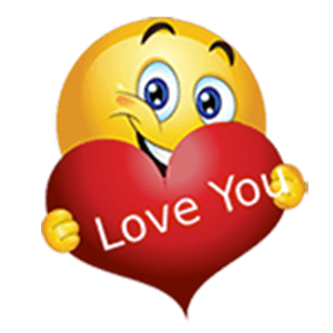 Adult Emoji Icons & 3D New Naughty Emoticons Apps messages sticker-8