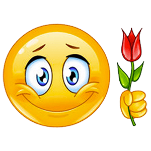 Adult Emoji Icons & 3D New Naughty Emoticons Apps messages sticker-1