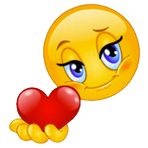 Adult Emoji Icons & 3D New Naughty Emoticons Apps messages sticker-3