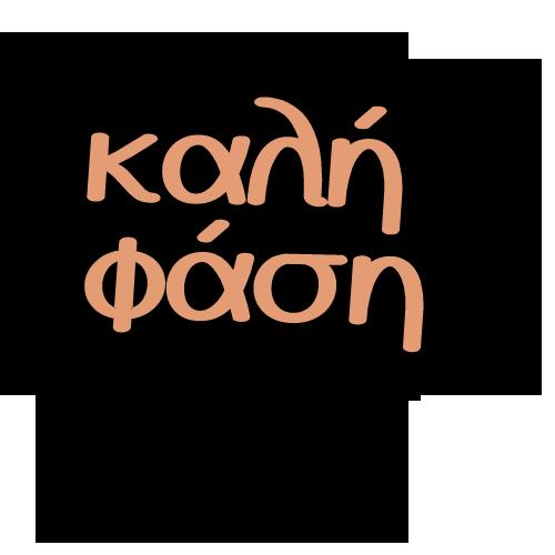 Greek Slang Stickers messages sticker-0