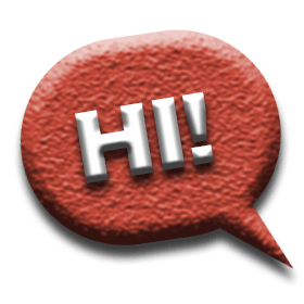 AnimalHead - Message icon messages sticker-9