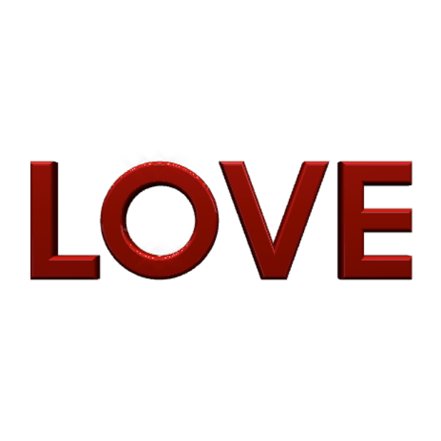 Love Stickers for Messages messages sticker-6