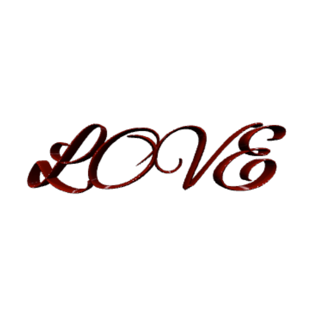 Love Stickers for Messages messages sticker-8