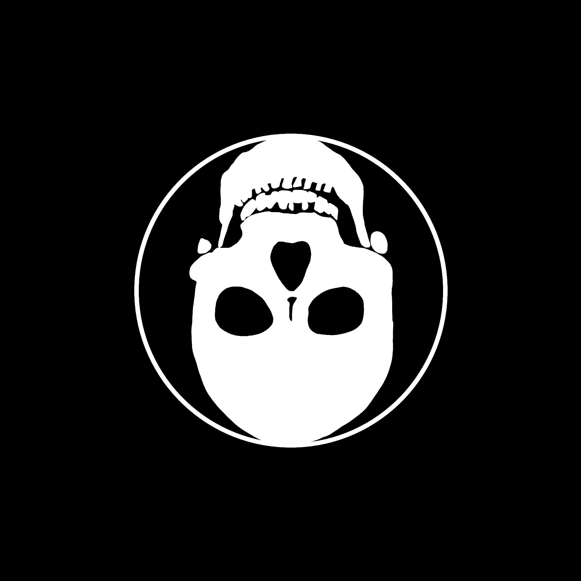 X-Ray Emojis messages sticker-4