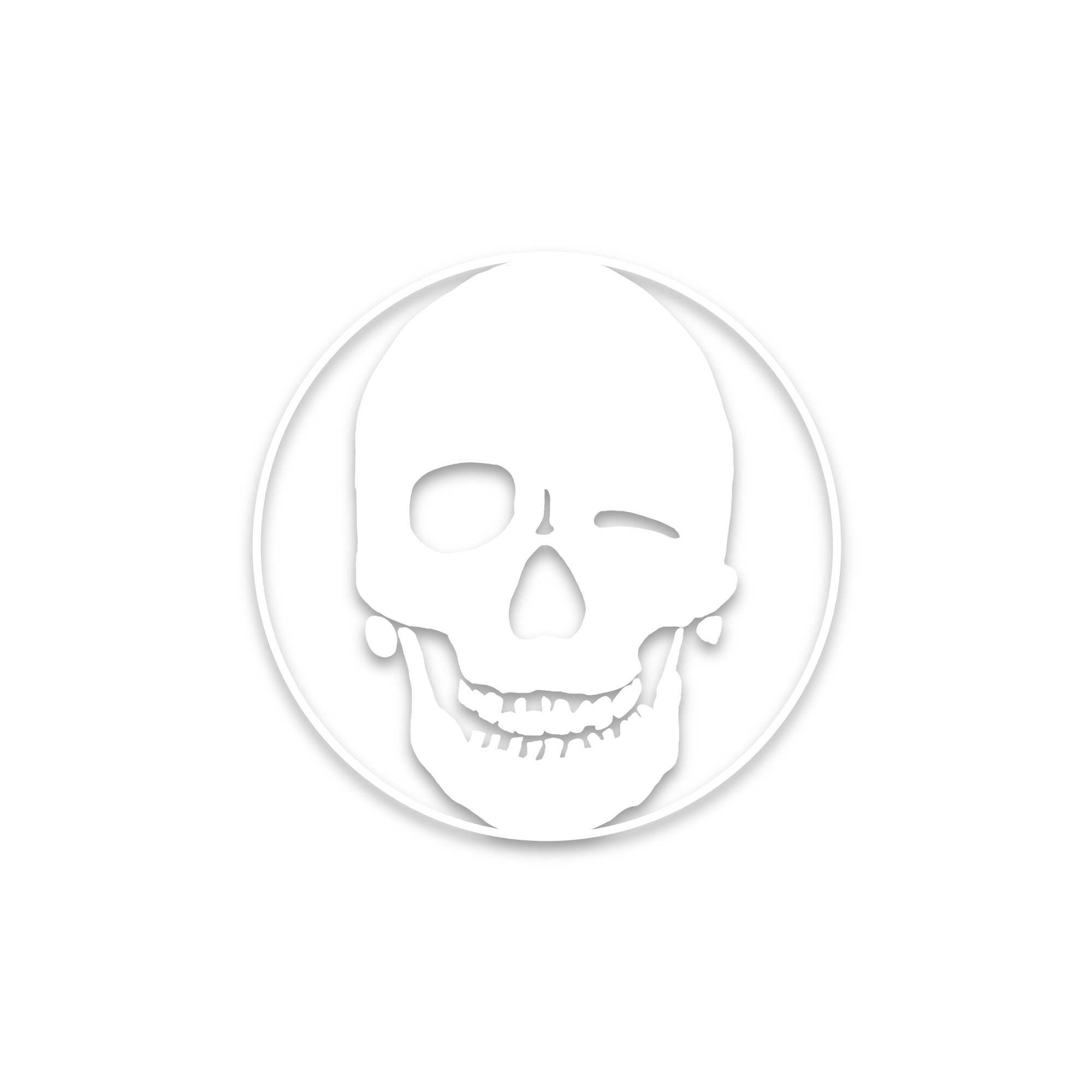X-Ray Emojis messages sticker-5