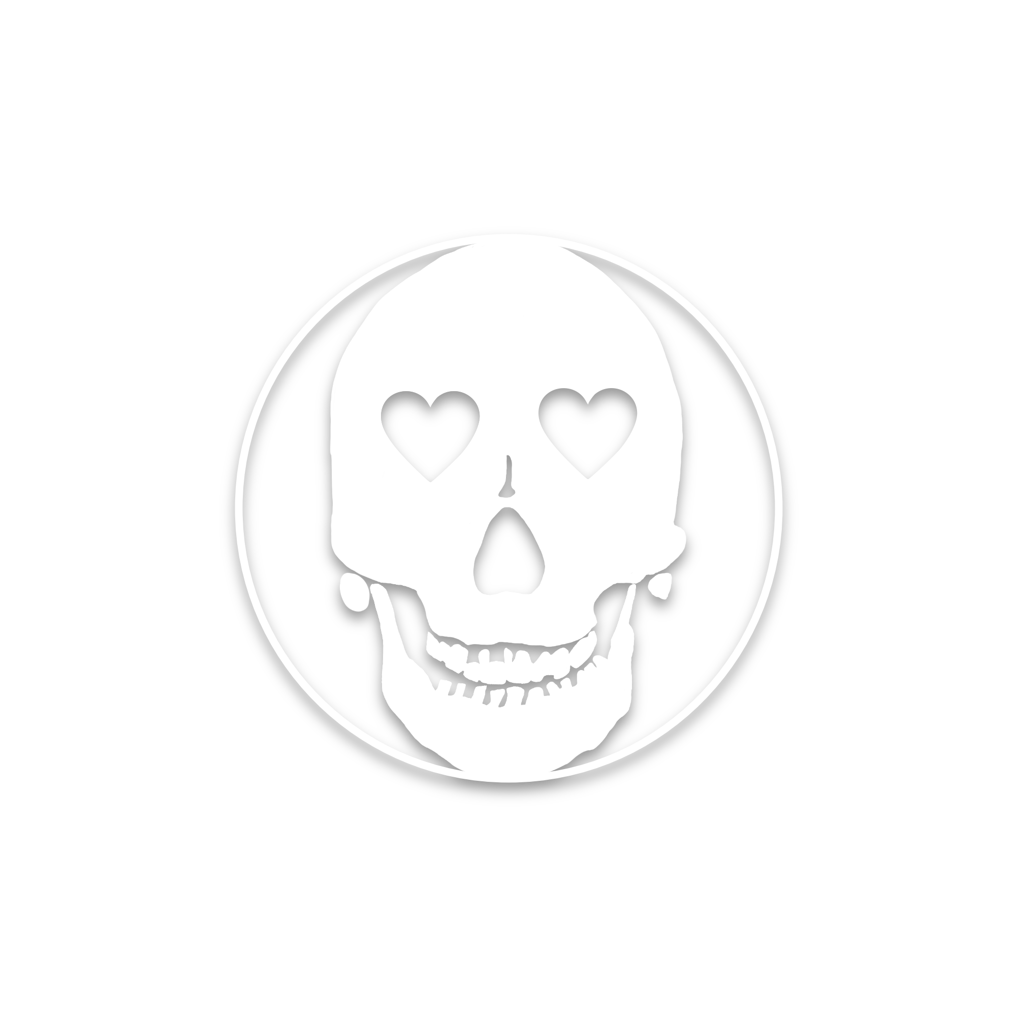 X-Ray Emojis messages sticker-6