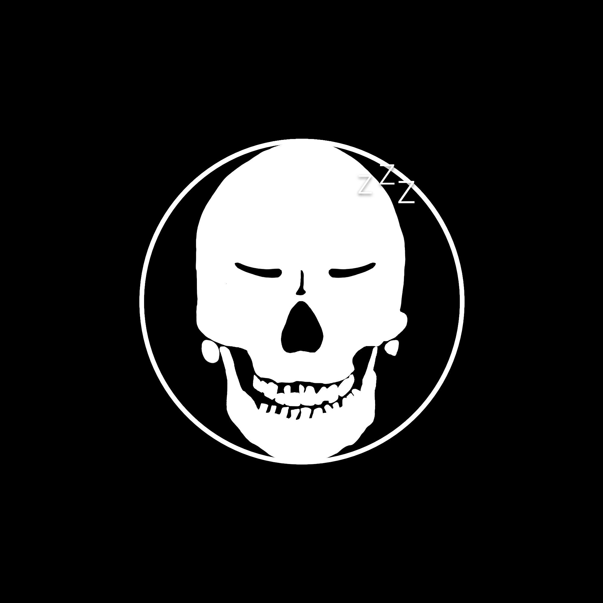 X-Ray Emojis messages sticker-3