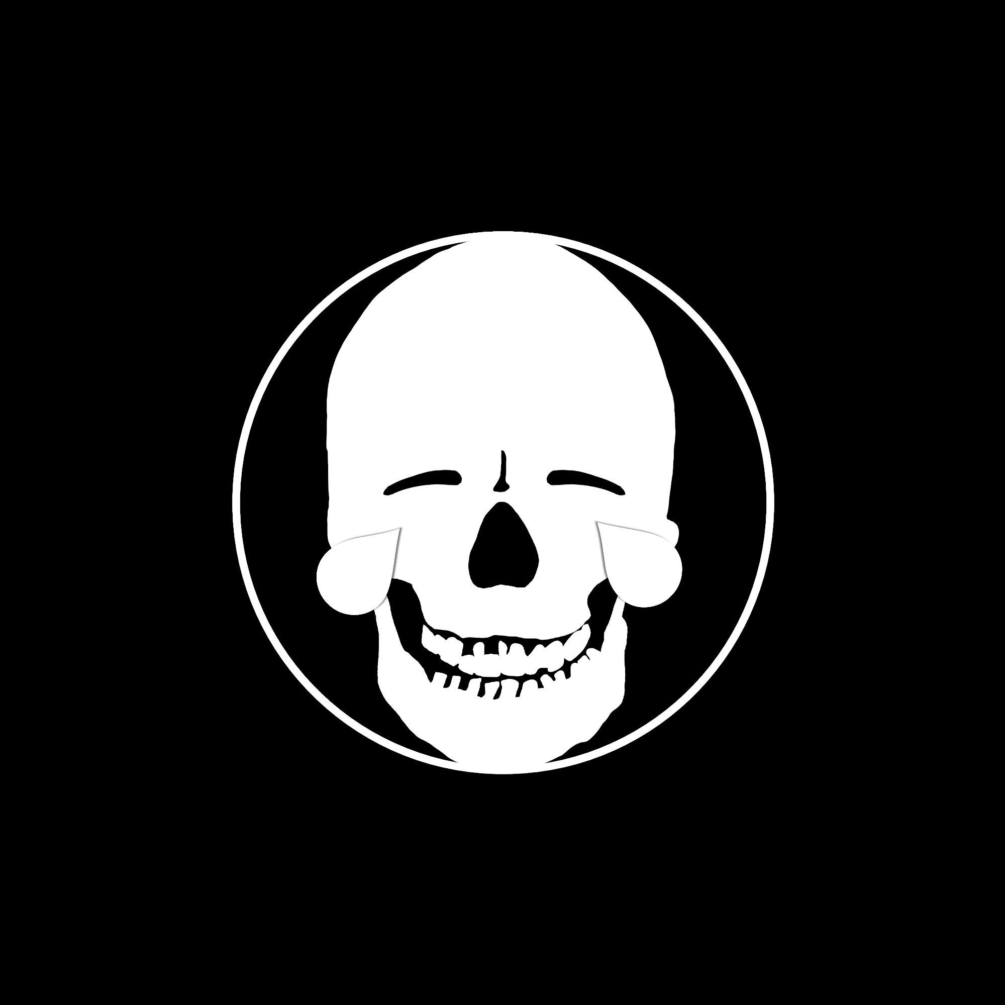 X-Ray Emojis messages sticker-2