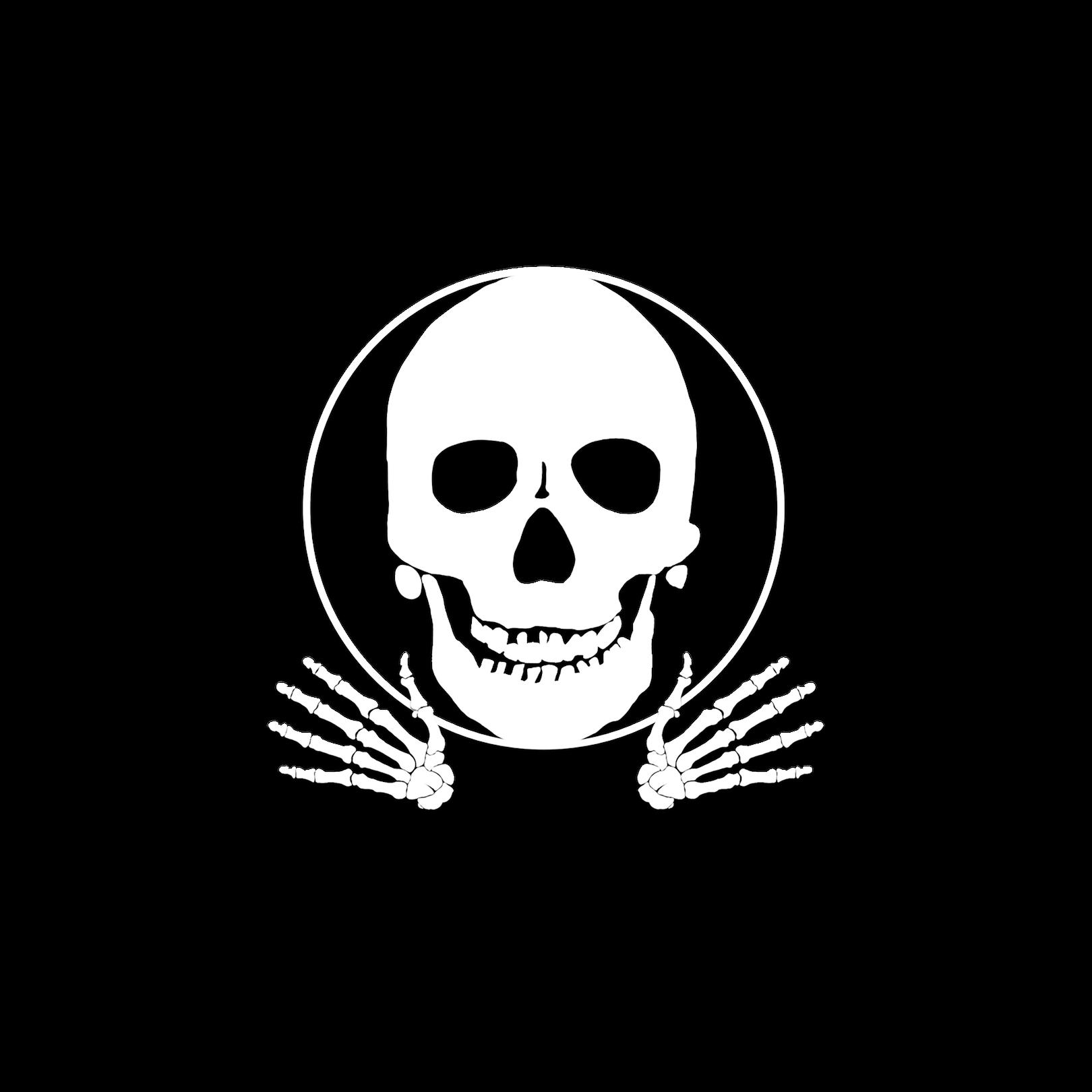 X-Ray Emojis messages sticker-11