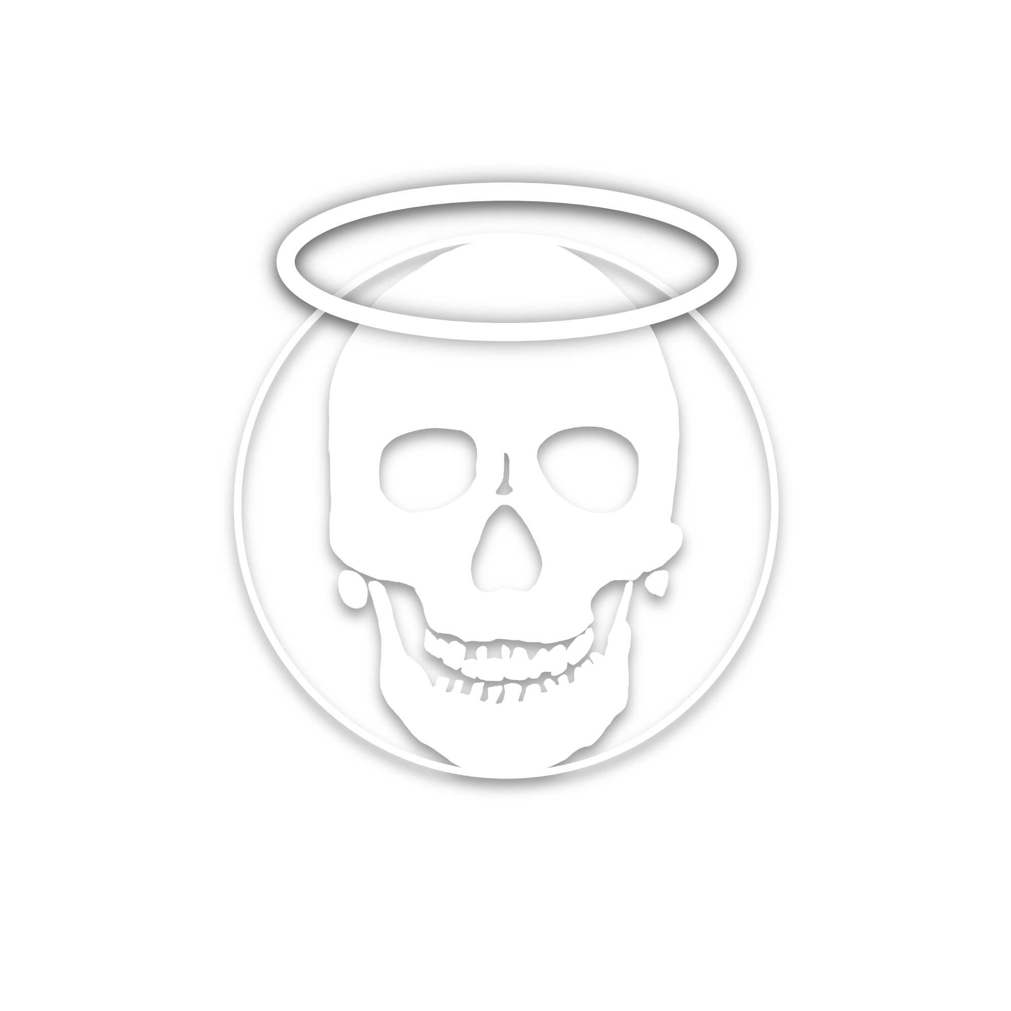 X-Ray Emojis messages sticker-10