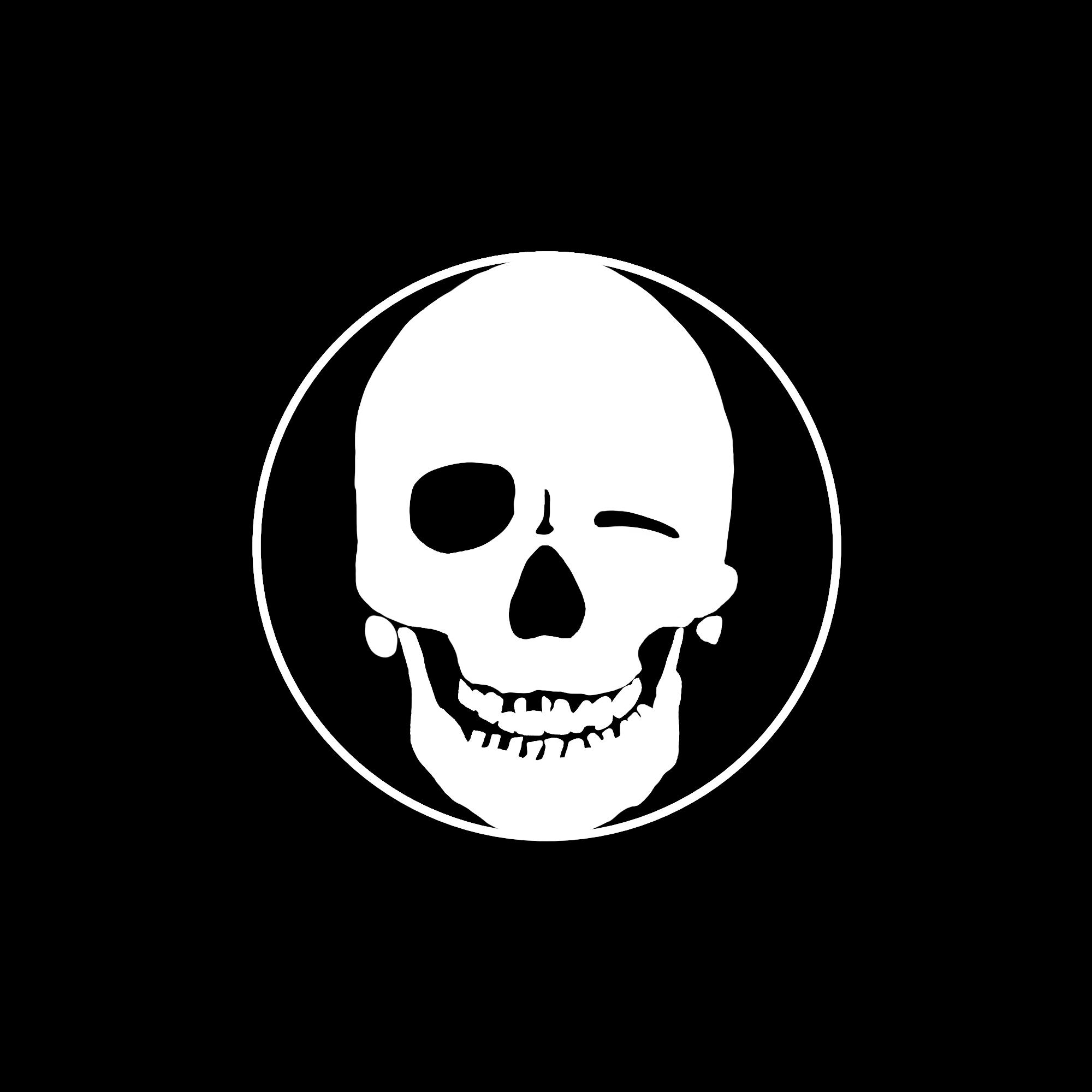 X-Ray Emojis messages sticker-0