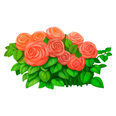 Garden Pets: Home Decorate messages sticker-8