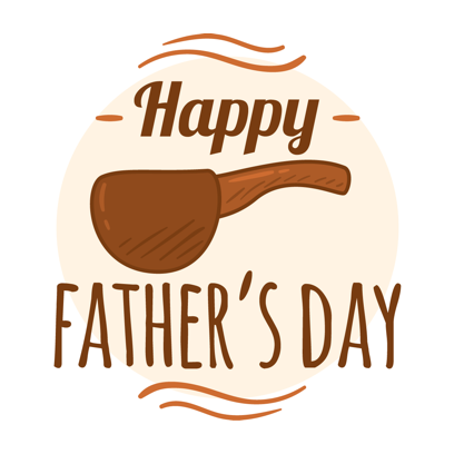 Father's Day Stickers Pack messages sticker-7