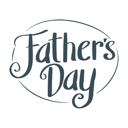 Father's Day Stickers Pack messages sticker-1