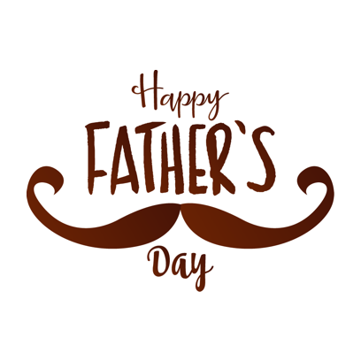 Father's Day Stickers Pack messages sticker-11