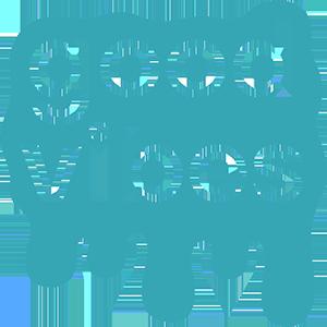 Visva messages sticker-0